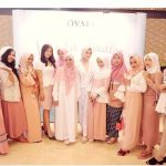 Event Female of Blogger Banjarmasin yang Dinanti