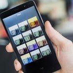 Aplikasi Edit Foto Praktis via Smartphone