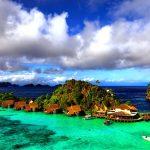 Raja Ampat, Surga Dunia di Ujung Timur Indonesia