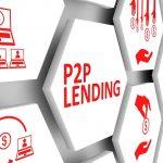 Investasi P2P Pada Amartha.com