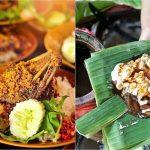 Rekomendasi Makanan Khas Madura yang Lezat dan Sedap Disantap