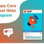 Lebih Mudah Temukan Jasa Iklan Instagram Profesional dengan Fastwork