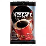 Nescafe, Kopi Instan yang Sangat Memukau