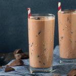 Kreasi Minuman Coklat Milo Kekinian Ala Kafe