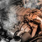 Cara Mengatasi Mesin Menguap Sampai Overheat, Gejala dan Tindakan Penting!