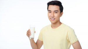 3 Kandungan Susu Nutren Optimum Penambah Berat Badan