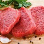 Cara Memilih Daging Sapi yang Baik
