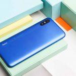Spesifikasi Dan Harga Terbaru Xiomi Redmi 9A